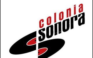 Colonia Sonora