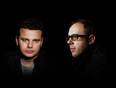 pChemicalBrothers