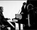 LUCI TRA TANGO E FLAMENCO per Musica che Passione XIII° edizione